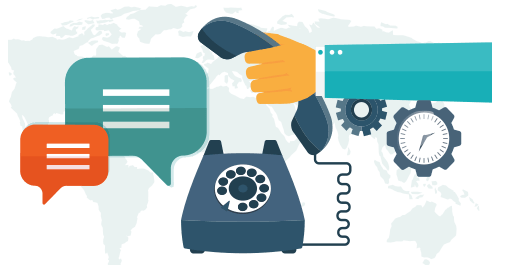 Please Feel Free To Complete our contact form
